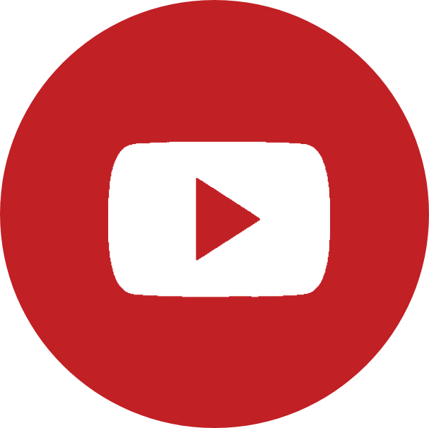 Logo YouTube button web2