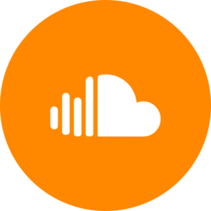 Logo soundcloud 300x300